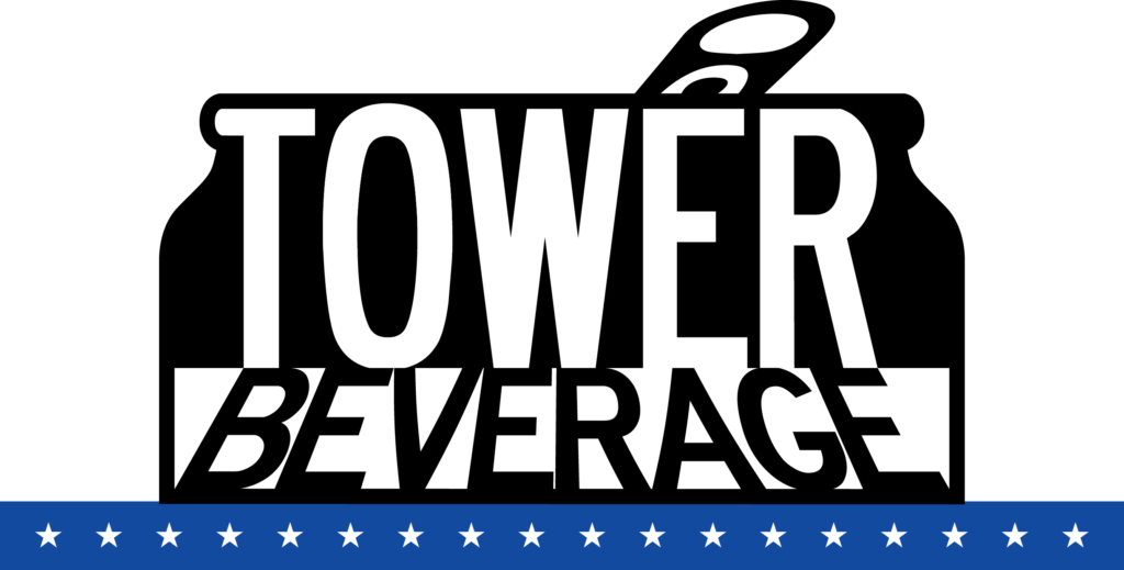 tower beverage usa
