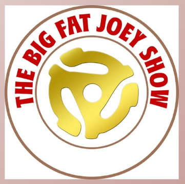 Big Fat Joey Radio Show Routes for Sale