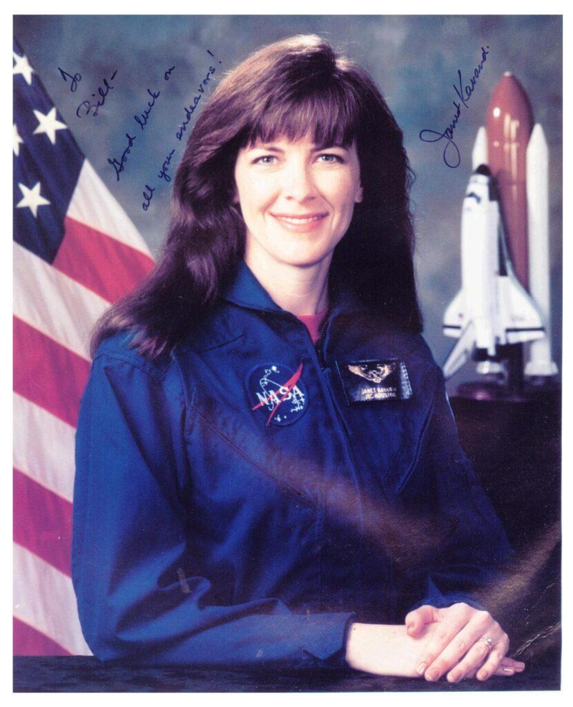 Space_Shuttle2