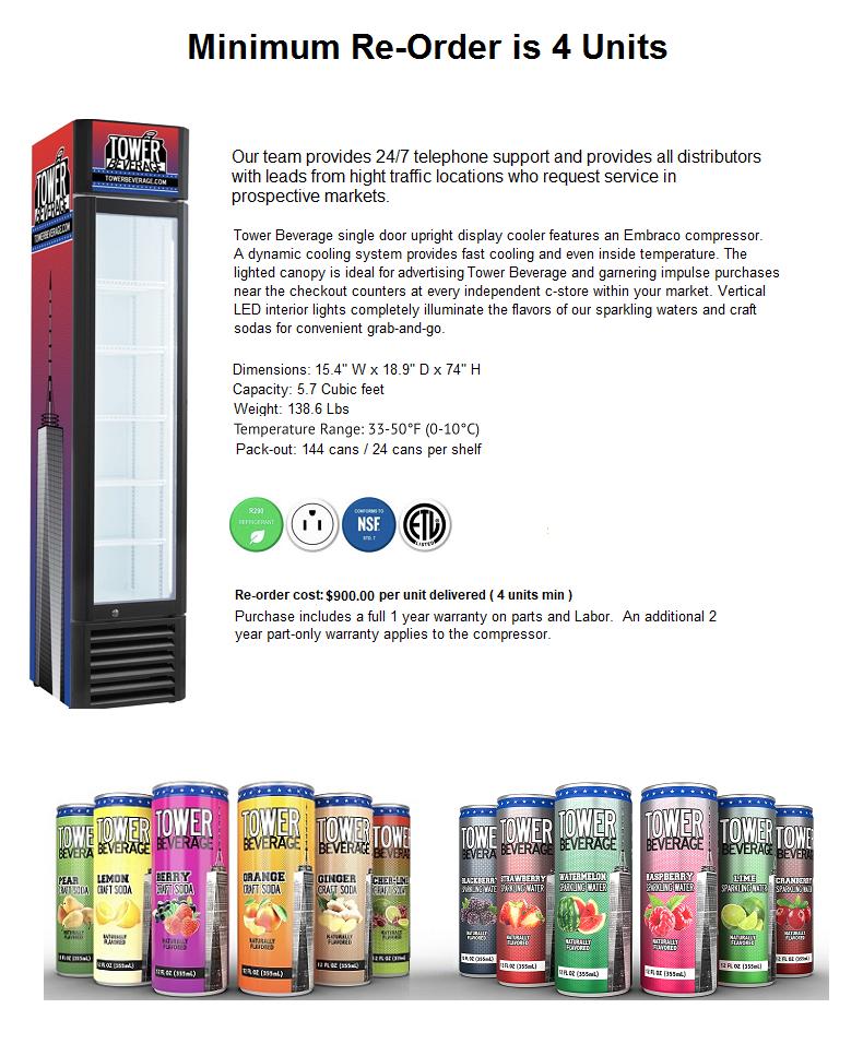 Refrigerators-Re-order-cost-web