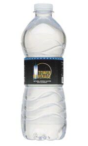 16.9-Spring Water