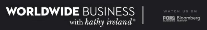 Fox-Business-Bloomberg-TV